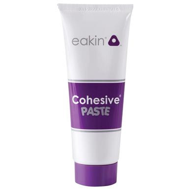 839010 EAKIN Cohesive Paste, 2 oz