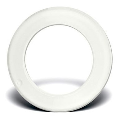 photo of ConvaTec SUR-FIT Natura ostomy convex wafer insert MAIN