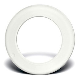 photo of ConvaTec SUR-FIT Natura ostomy convex wafer insert THUMBNAIL