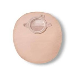 "photo of ConvaTec Sur-Fit Natura Closed End 6"" Ostomy Pouch 421796, 421797 THUMBNAIL"