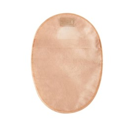photo of ConvaTec Sur-Fit Natura Closed End Ostomy Pouch 421677, 421679, 421681, 421683, 421893 THUMBNAIL