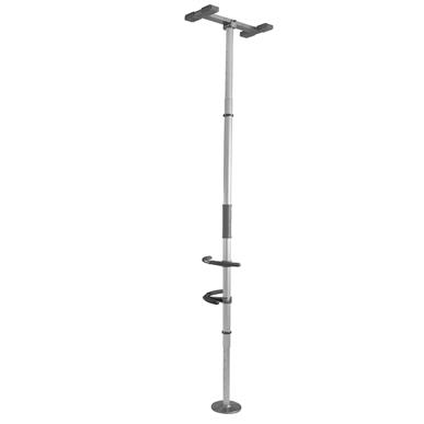 Sure Stand Security Pole - Signature Life