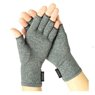 photo of Vive Health Arthritis Gloves MAIN