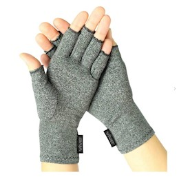 photo of Vive Health Arthritis gloves THUMBNAIL