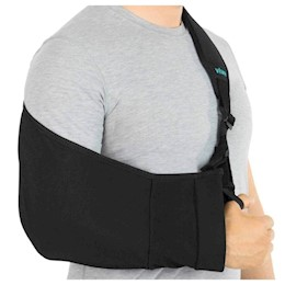 photo of Vive Health SUP1050 Arm Sling THUMBNAIL