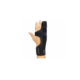 photo of Vive Health SUP2053-S & SUP2053-L Boxer Splint THUMBNAIL