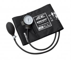 Prosphyg 760, Large Adult Blood Pressure