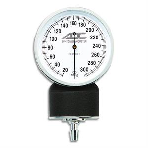Pocket Aneroid Manometer, Replacement Part
