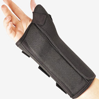 ProLite® Wrist Splint with Abducted Thumb_MAIN