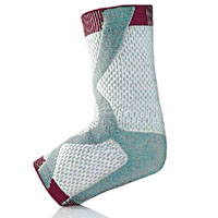 ProLite® 3D Ankle Support