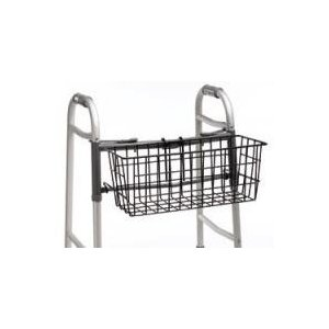 Wire Walker Basket for Guardian Walkers