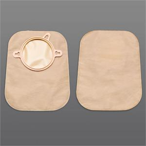 18352 - 18354 & 18752 - 18754 Pouch, New Image Closed Mini without Filter