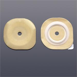 3762 - 3767 Barrier, CenterPointLock SoftFlex Flat, Cut to Fit