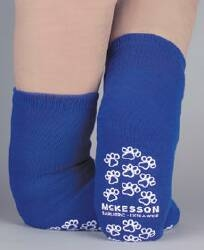 Socks, Fall Prevention, Bariatric