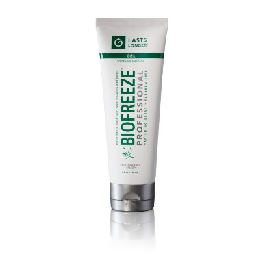 Biofreeze Cold Therapy Pain Relief_MAIN