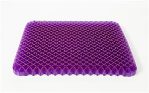 The Simply Purple Cushion_THUMBNAIL