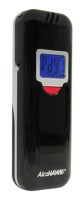 Breath Alcohol Detector, AlcoHAWK Digital Slim 2_MAIN