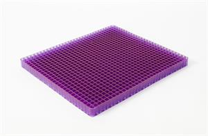 The Portable Purple Cushion_THUMBNAIL