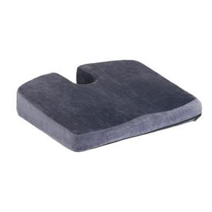 Cushion, Coccyx Memory Foam Nova
