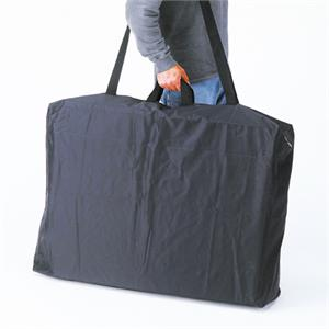 Travel Bag for Folding & 4 Wheeled Walkers
