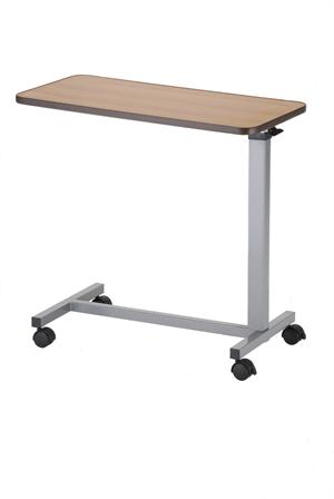 Overbed Table, Non-Tilt