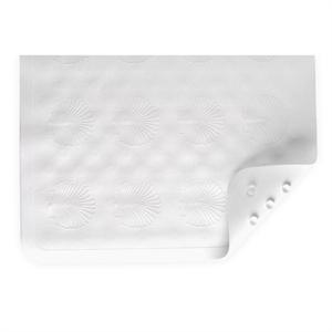 Safety Bath Mat