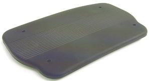 Padded Seat for Cruiser Deluxe Walker, P42058