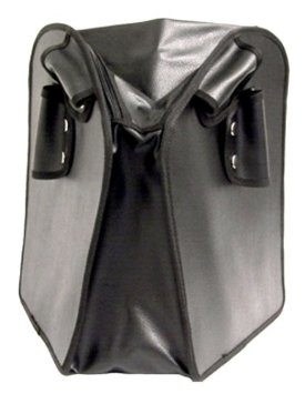 Cargo Pouch for 3-Wheeled Walker, JN490005 THUMBNAIL