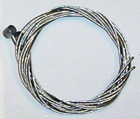 Brake Cable Wire Only, P-CABLE (sold by each)