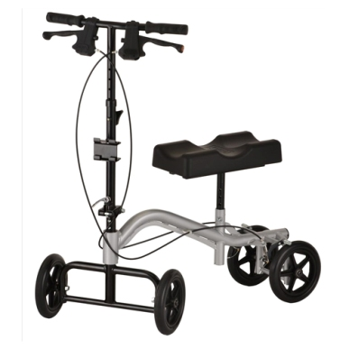 Nova Knee Cruiser / Knee Walker, TKW-12