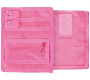 Belt Loop Nylon Organizer