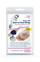 PediFix® Visco-GEL® Ball-of-Foot Wrap_MAIN
