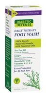 PediFix® Diabetic Defense® Daily Therapy Foot Wash