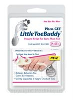 PediFix Visco-GEL® Little ToeBuddy®