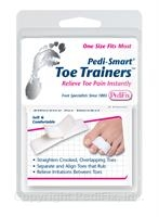 PediFix® Pedi-Smart® Toe Trainers®