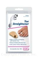 PediFix® Podiatrists' Choice® Toe Straightener