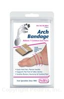PediFix® Arch Support Bandages