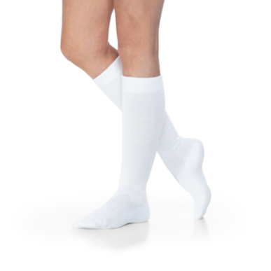 Diabetic Sock, Eversoft, Unisex, 8-15 mmHg MAIN