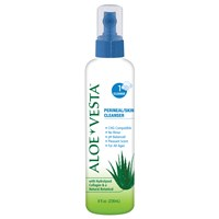 Aloe Vesta 2-N-1 Cleanser, 8oz.