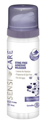 413499 Sensi-Care Sting Free Adhesive Releaser Spray MAIN