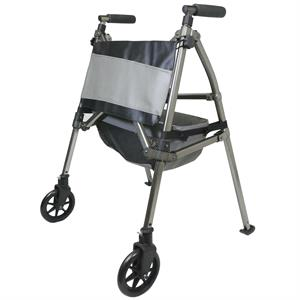 Elite Travel Walker - Signature Life