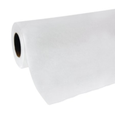 Exam Table Paper Smooth White, 21 in x 225 ft, Case