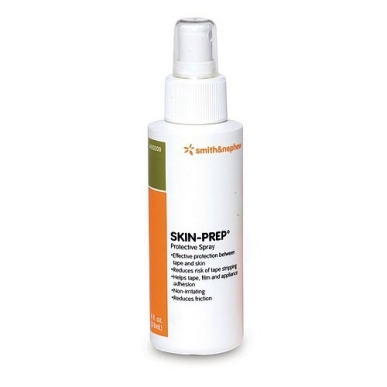 Protective Skin Prep Spray MAIN