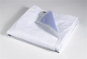 Whootex Bed Pad, 34in x 36in