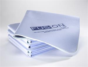 Fusion® Stay Dry Reusable Bed Pads