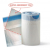 CAREBAG® Commode Liners SWATCH