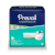 Prevail® Maximum Super Plus XXL Underwear SWATCH