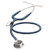 MDF® MD One Stainless Steel Premium Dual Head Stethoscope_SWATCH
