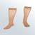Compression Sock, Assure, Unisex Knee High, Closed Toe, 20-30 mmHg 2 of 2