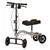 Nova Knee Cruiser / Knee Walker, TKW-12 Mini-Thumbnail